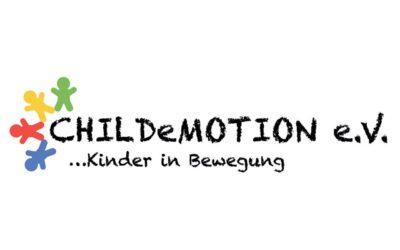 CHILDeMOTION e.V.
