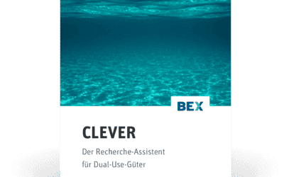 Einfacher und schneller zur richtigen Codierung mit CLEVER
