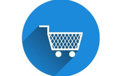 Einfach, anders, besser – der BEX-Transaktions-Shop