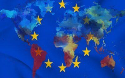 Freihandelsabkommen der EU – ein Zwischenstand