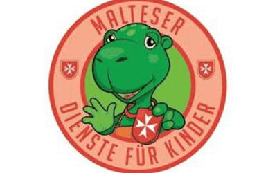 Malteser Kinderhospizdienst Ostalb