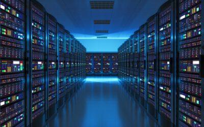 Erfolgreich absolviert – das Überwachungsaudit nach ISO 27001:2013