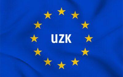 Es ist soweit: UZK Änderungsverordnung zu Langzeit-Lieferantenerklärungen