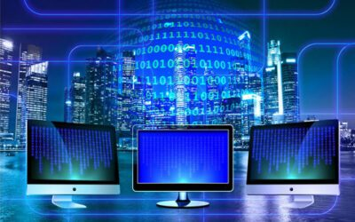 Infrastructure- und Application Performance Monitoring