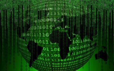 Neue Verordnung gegen Cyberangriffe